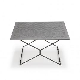 ixs80 gray