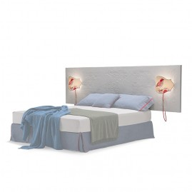 Dream testiera letto 300