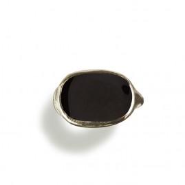 black_all