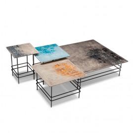 Who Small Tables Gruppo Tavoli